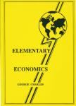 Elementary Economics OUT OF STOCK