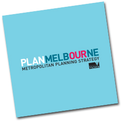 Plan-Melbourne-Cover-250x250px