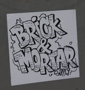 Brick& mortar1-6922