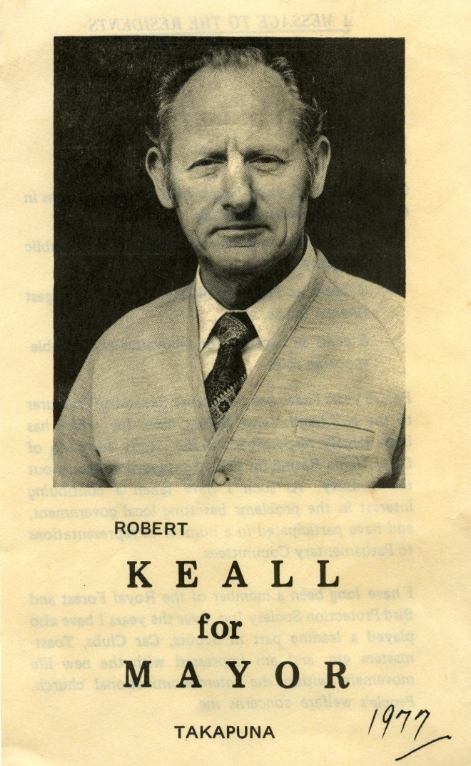 photograph_keall-robert-1977