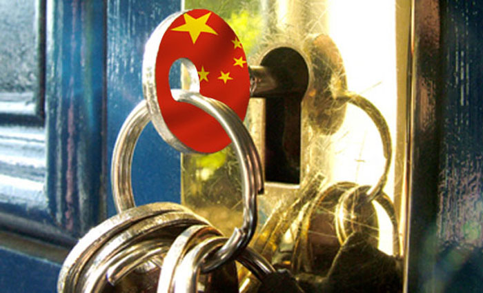 china-keys1-breakout-new