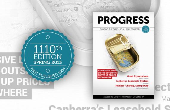 progress_1110_slide