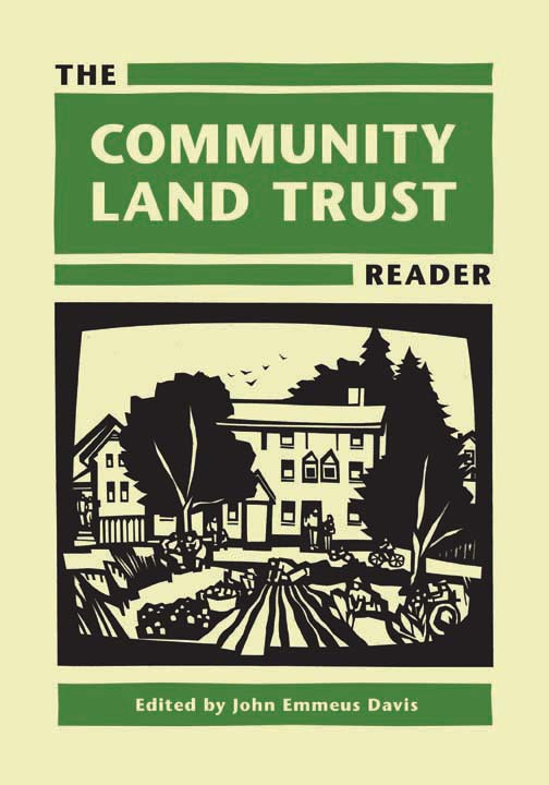 Rethinking the Economics of Land and Housing - Book