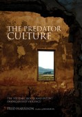 The Predator Culture
