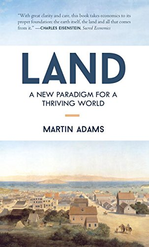 land-book-cover