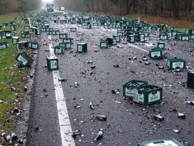 beer-accident-2