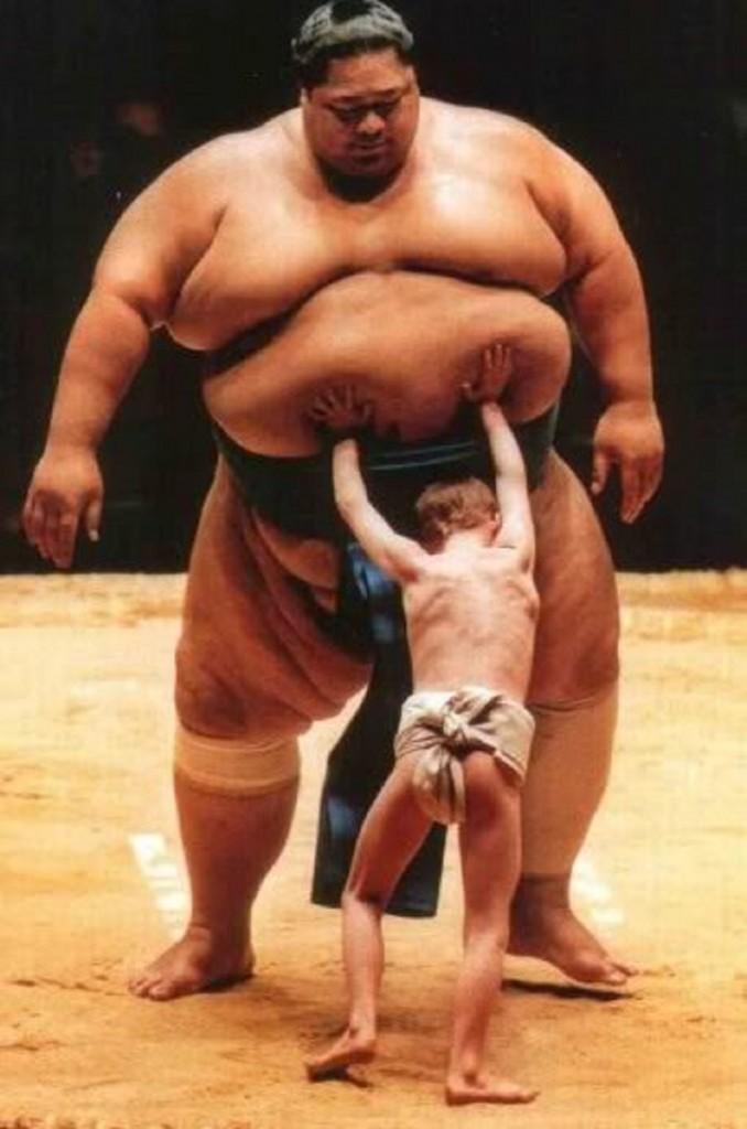 sumo-boy-342x517