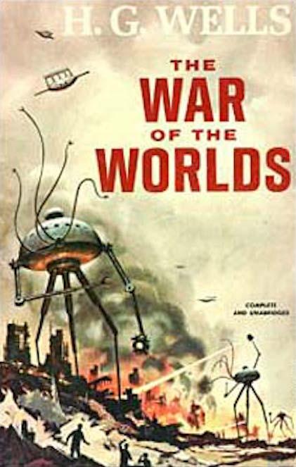 WarWorldscover