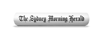 Sydney Morning Herald App Iphone
