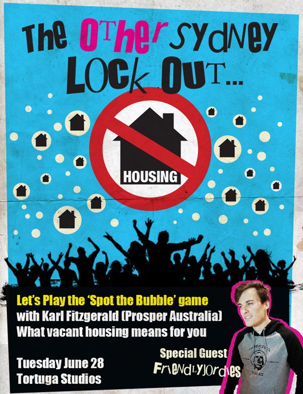 The-Other-Sydney-Lockout23