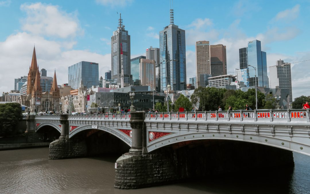 Rezoning Windfall Gains Tax – A Win for Victoria!