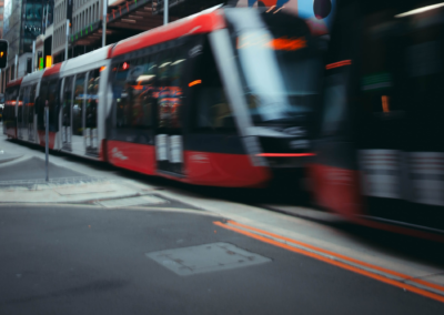 Has NSW discovered the holy grail of transport funding?
